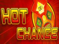 Hot Chance с бонусами