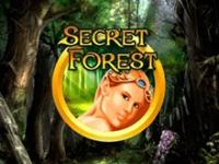 Secret Forest с бонусами