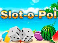Slot-O-Pol в казино Вулкан Вегас