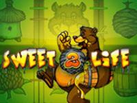 Sweet Life 2 с бонусом
