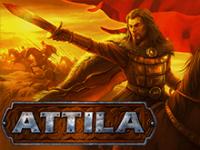 Новый аппарат онлайн Attila