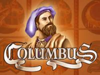 Columbus в Вулкан Вегас