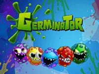 Новый аппарат Germinator