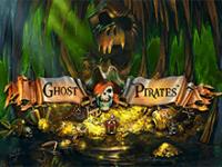Ghost Pirates с бонусом казино Вулкан