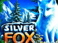 Играть онлайн в Silver Fox