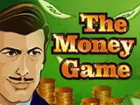 Новый аппарат The Money Game