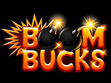 Игровой автомат на деньги Бумбаксы