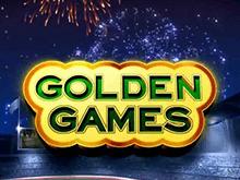 Играть в казино на деньги в Золотые Игры