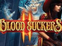 Blood Suckers II (NetEnt): виртуальный игровой автомат