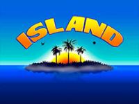 Island с бонусом