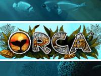 Orca в казино Вулкан Вегас