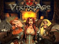 Автомат на деньги Viking Age