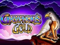 Gryphon's Gold с бонусом