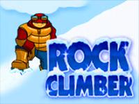 Rock Climber с бонусом