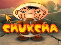 Играть бесплатно в Chukchi Man