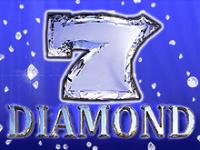 Diamond 7 в Вулкане