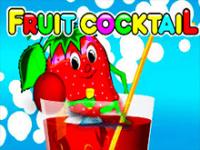 Fruit Cocktail – автоматы на деньги