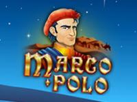 Marko Polo на деньги в Вулкане