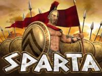 Sparta – игра онлайн