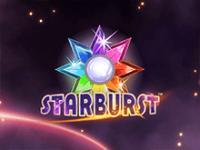 Starburst – автоматы на деньги