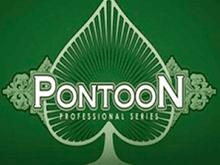 Как играть в популярный гаминатор Pontoon Pro Series в клубе Вулкан